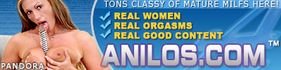 See the mature classy Anilos women NOW!