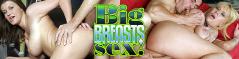tags_here, Big Breasts Sex, bigbreastssex.com, bigtitqueens.com, big tits, big boobs, huge tits, huge boobs, big breasts