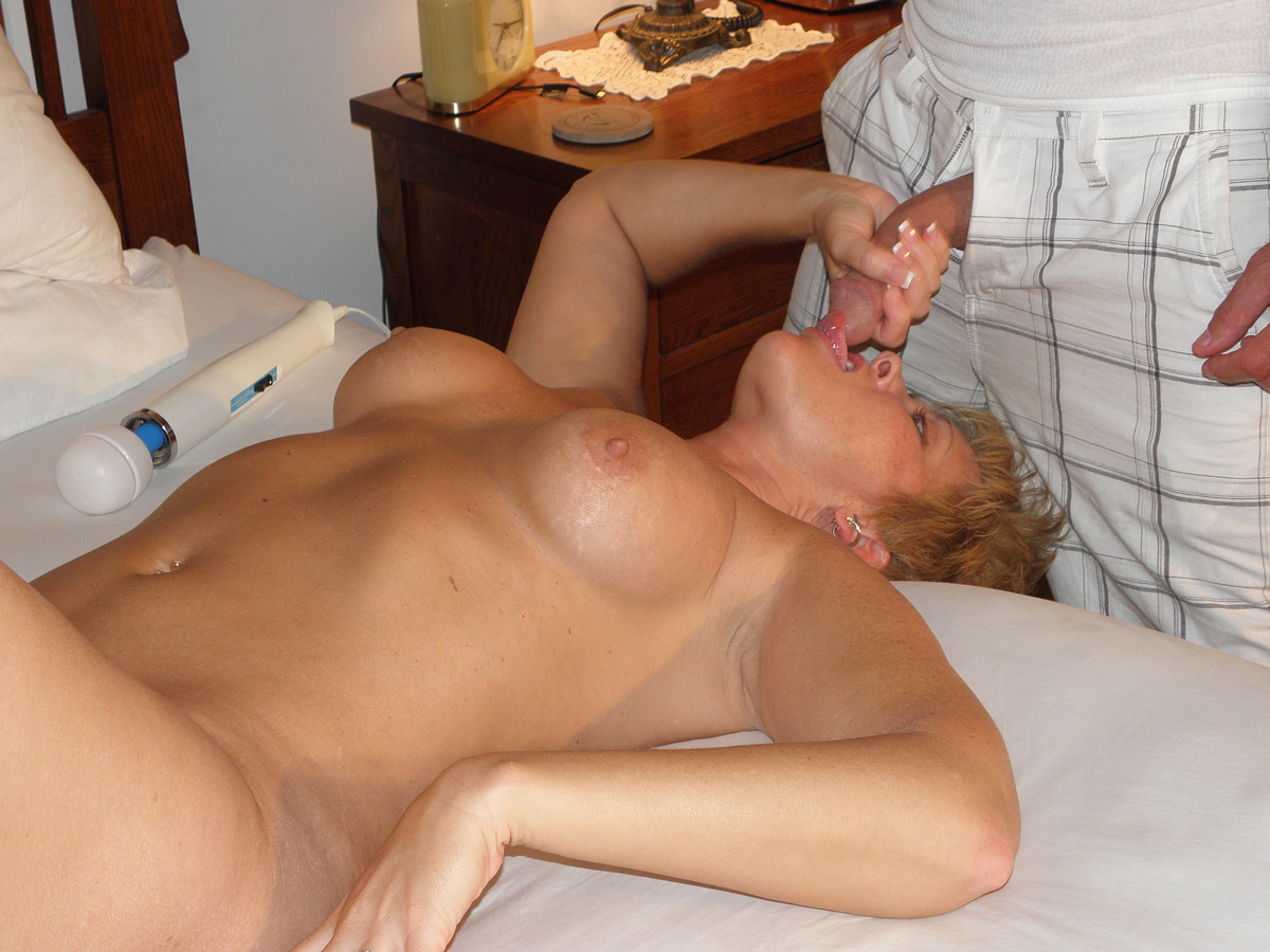 Old lesbian orgy adorable