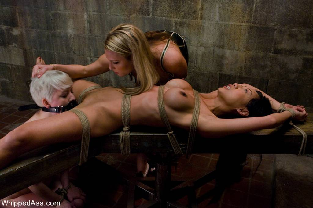 Free Bondage Sex Stories Videos Pictures at Bondage Porn